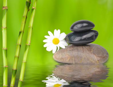 méditation : les secrets