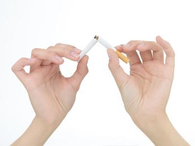 la méditation pour arrêter de fumer