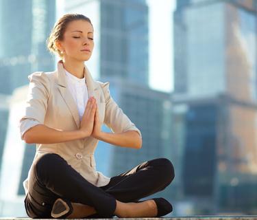 Comment méditer quotidiennement