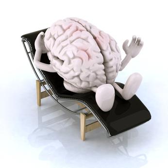Exercices de méditation en pleine conscience