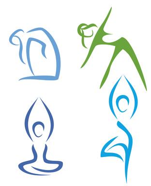 exercices de méditation
