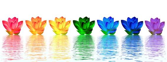 méditation pour ouvrir les Chakras
