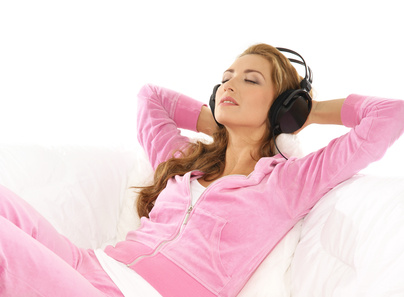 Musique de méditation
