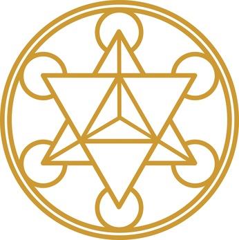 La méditation Merkaba