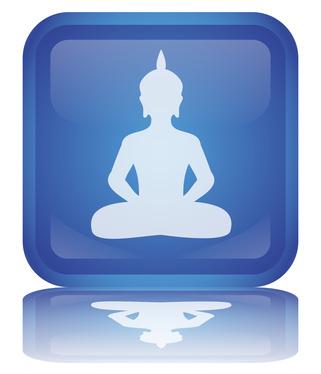 apprendre la méditation transcendantale