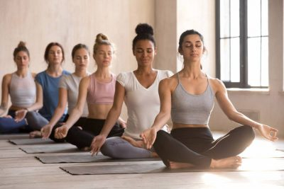 Yoga et méditation, des univers qui fascinent et séduisent
