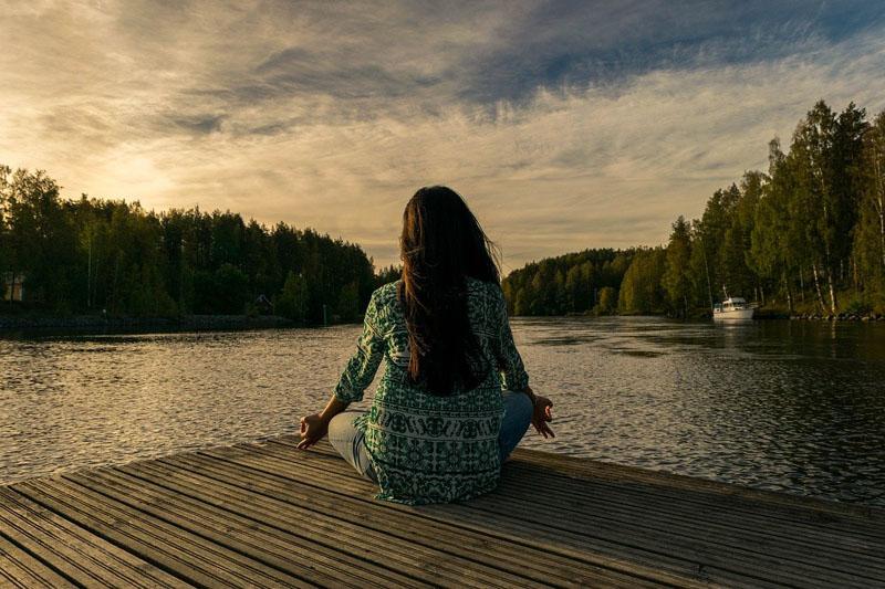 meilleures techniques de relaxation et méditation