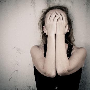Réduire l'anxiété avec la méditation