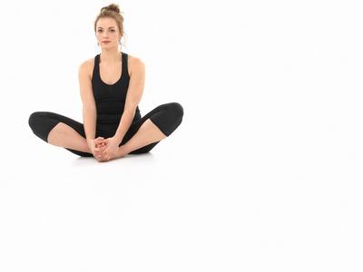 Méditation pour débutant